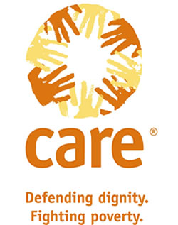 http://www.careinternational.org.uk/
