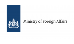 https://www.government.nl/ministries/ministry-of-foreign-affairs
