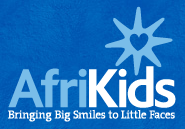 http://www.afrikids.org/