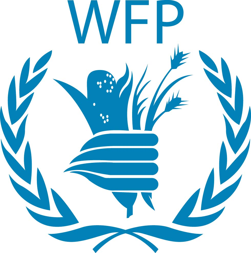http://www.wfp.org/