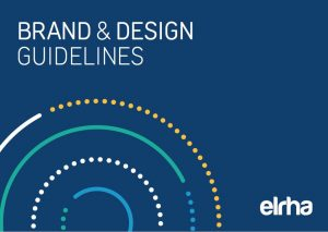 branding guidelines image cover