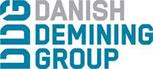 http://www.danishdemininggroup.dk/home/