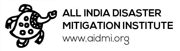 http://www.aidmi.org/