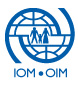 http://www.iom.int/cms/en/sites/iom/home.html