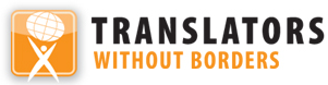 http://translatorswithoutborders.org/