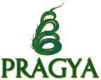 http://www.pragya.org/