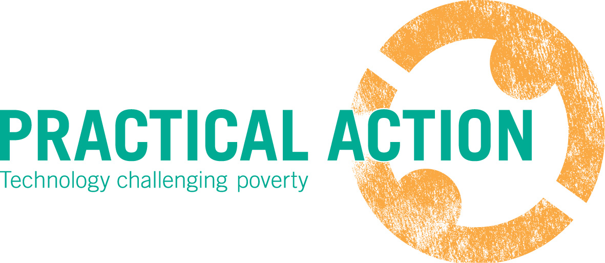http://practicalaction.org/