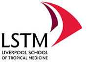 http://www.lstmliverpool.ac.uk/