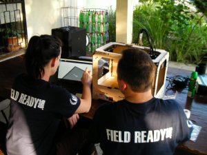 field_ready_haiti_04_21_oct_2014