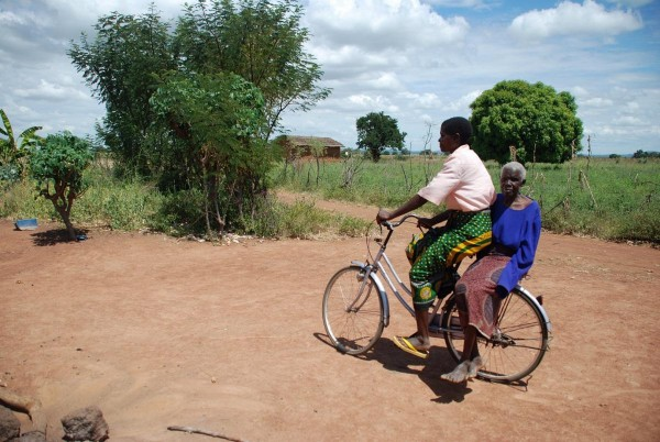 meeting_older_people_in_tanzania