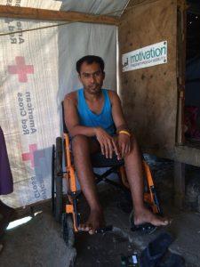 wheelchair_recipient_-_philippines