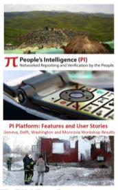 PI blog