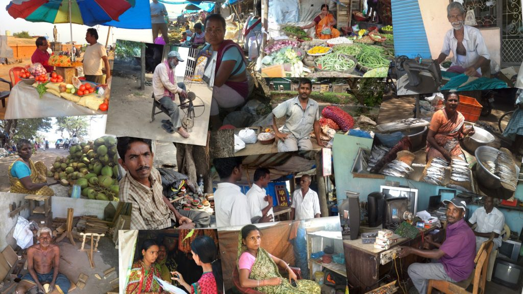 Launching-a-disaster-microinsurance-scheme