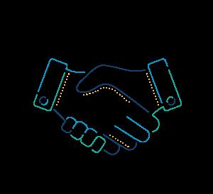 Handshake_white-01
