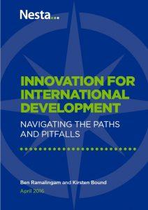 Nesta - innovation_in_international_development - FINAL - cover
