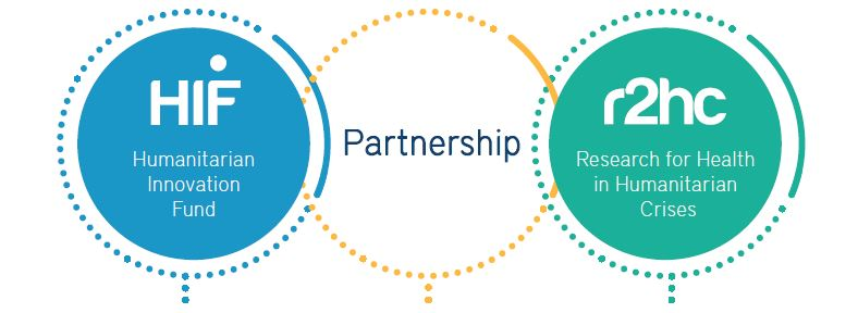 hif-partnership-r2hc-graphic