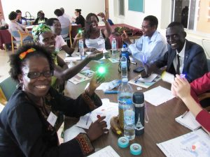 co-creation-exercice-participants-learned-how-to-build-an-led-light
