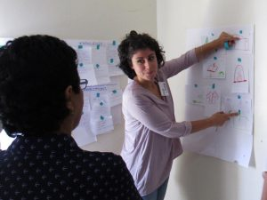 idea-generation-during-the-co-creation-exercice