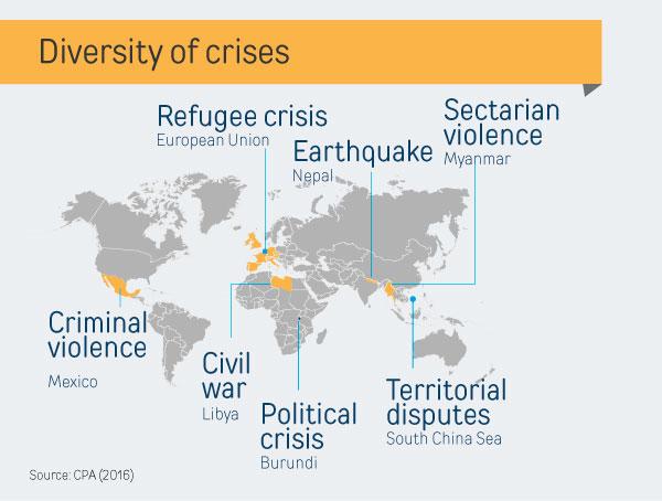 diversity-of-crises