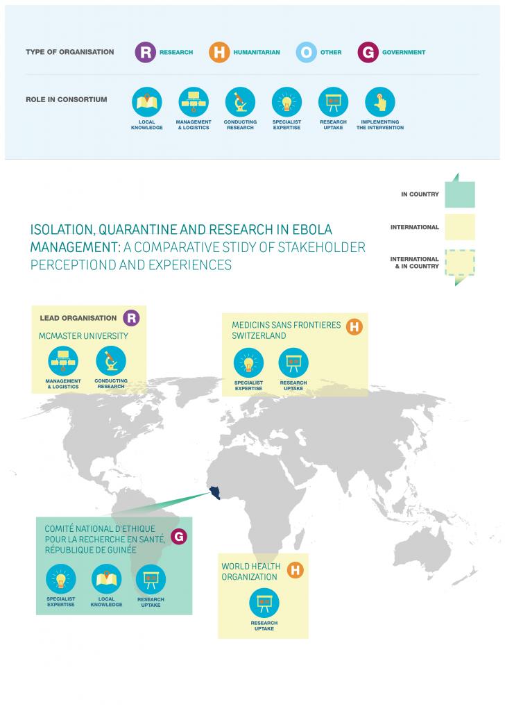 mcma_ebola_oct16-01