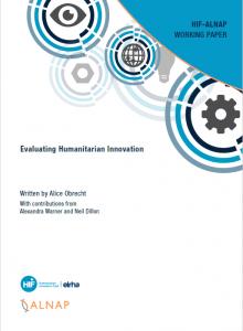 hif-alnap-humanitarian-evaluation-cover