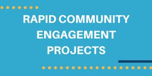 wash-community-engagement-project-2