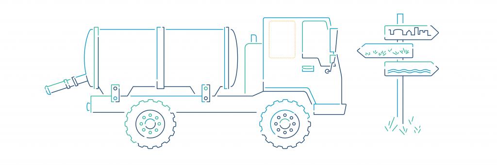 challenge-illustration-disposal-sites