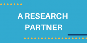 copy-of-wash-research-partner-disposal-sites