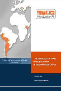 cover-hanbook-for-humanitarian-crises