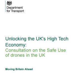 UK-Consultation