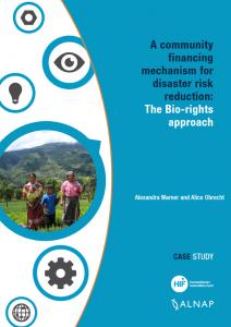 hif-alnap-care-biorights-case-study-2015-cover