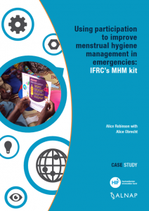 hif-alnap-ifrc-mhm-kit-case-study-cover