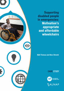 hif-alnap-motivation-wheelchairs-case-study-2015-cover