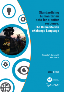 hif-alnap-unocha-exchange-language-case-study-2016-cover