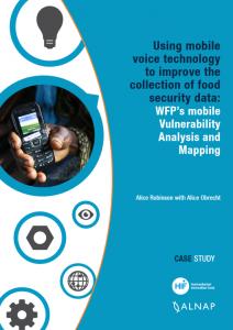 hif-alnap-wfp-mvam-case-study-2016-cover