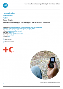 hif-alnap-ifrc-mobile-technology-haiti-2015-cover