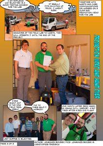 Handover Comic Page_3