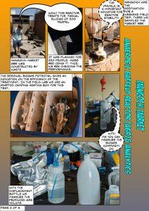 Mangochi ABR Comic Page_2